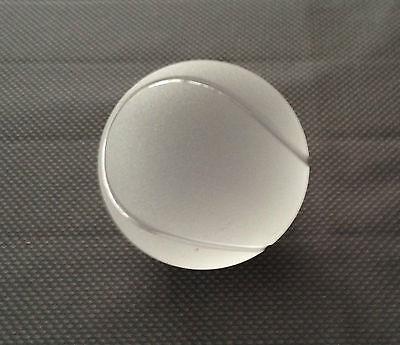 Cartier Kristallglas Tennisball Duftendes Aroma