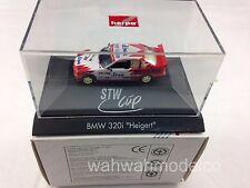 neuw.//ovp 1:87 Herpa 036665 STW Cup BMW 318i Ravaglia
