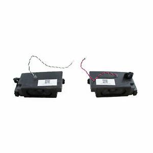 Lautsprecher-hp-All-In-One-24-g013ns-22-b-20-c-Series-846241-001-Gebraucht