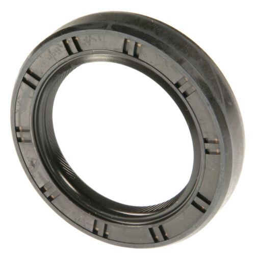 28 x 44 x 8 mm TC oil seal