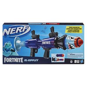 Nerf-Fortnite-RL-Rippley-Blaster-Limited-Edition