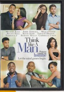 034-Think-Like-A-Man-034-lightly-Used-DVD