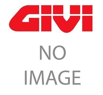 Franco Givi Portavaligie Laterale Monokey Retro Fit Suzuki V-strom 250 2017-2018 Modelli Alla Moda