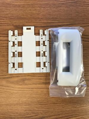 Bezel Sled SCSI Cable Screw Kit for Apple Macintosh PowerMac 6400 6500