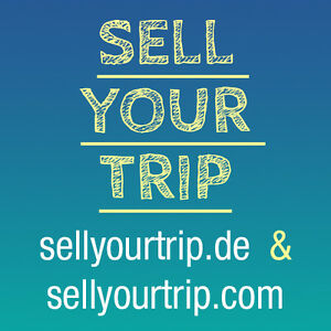 sellyourtrip-de-amp-sellyourtrip-com-Domain-Verkauf