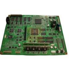 Roland Sp 540v Assy Main Board 6087670000