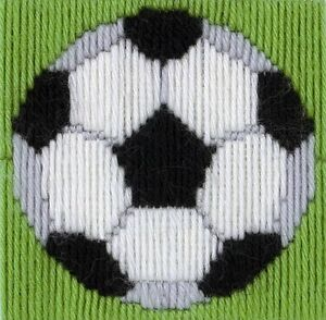 Anchor-1st-Kit-Starter-Beginners-Long-Stitch-Football-3690000-30006