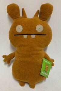 Deer-Ugly-UglyDoll-Original-large-plush-toy-BNWT-UglyDolls