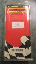QuadBoss A-Arm Bearing and Seal Kit 50-1004