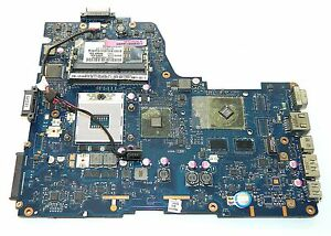 TOSHIBA SATELLITE C660-1TF DRIVERS FOR MAC