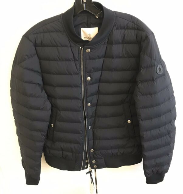Buy Big Brand Shoes And Clothing Moncler Gamme Blue