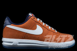pretty nice 41d40 dea71 Image is loading NIKE-LUNAR-FORCE-1-039-14-WC-QS-