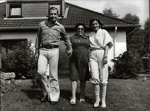 Judy-Winter-Vintage-Press-Photo-Norbert-Unfried-U-7662