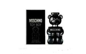 PROFUMO-UOMO-MOSCHINO-TOY-BOY-After-shave-ml-100-Natural-spray