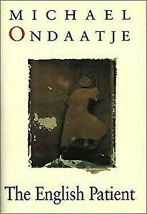 The-English-Patient-Michael-Ondaatje