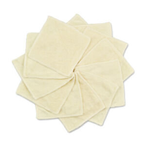 Bamboo-Fiber-Towel-For-Baby-Cleaning-Comfortable-Reusable-Saliva-Wipes-1PCS