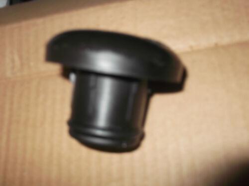 Ford Cross-Flow 1.1-1.6 Pinto 1.6 2.0 BOUCHON DE REMPLISSAGE D/'HUILE 79TF-6K614-AB Escort MK1-2