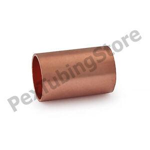 3-8-034-C-x-3-8-034-C-Copper-Slip-Coupling