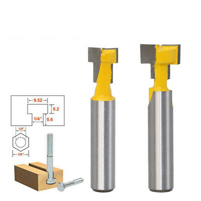 Slitting and Slot... 1//2 Inch Cutter Hole Diam Made in USA 1//2 Inch Shank Diam