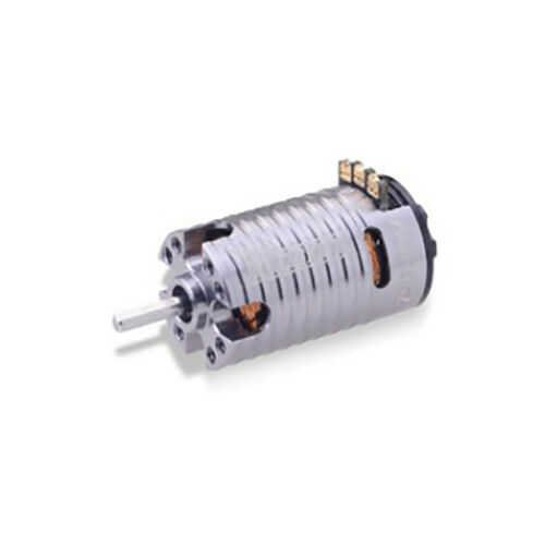 MINI1410 Bürstenloser Motor für Kyosho Mr03 Pro 1//24 1//28 1//32 MINI-Z RC Car