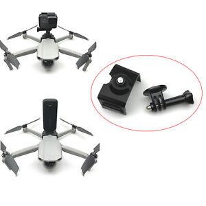 Kamerahalter-Erweiterungshalterung-Halterung-fuer-DJI-Mavic-Air-2-Drohne-zubehoer