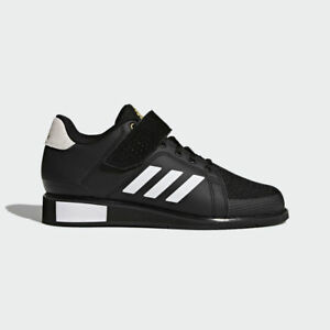 df3c1c030 Image is loading New-Adidas-Power-Perfect-III-Mens-Training-Weightlifting-