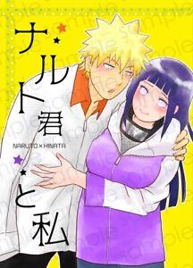 Naruto-doujinshi-Naruto-X-Hinata-B5-de-28-paginas-strikeparty-Izumi-para-jugar