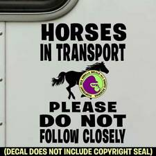 """Horse Trailer Tie PVC Butt Chain Stall Guard Quick Release Panic Snap 36/"""""""