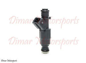 Brand-New-OEM-Upgrade-Fuel-Injector-0280156211