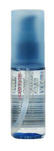 Sebastian-Liquid-Gloss-Defrizz-Polishing-Drops-1-7-oz