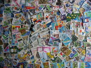 JAPAN-inventory-breakdown-part-A-Collection-of-275-different-commemoratives