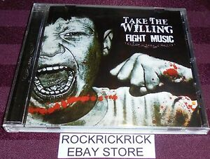 TAKE-THE-WILLING-FIGHT-MUSIC-11-TRACK-CD
