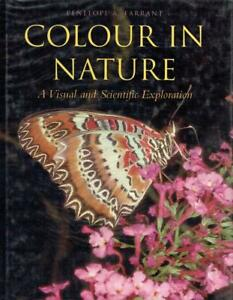 Colour-in-Nature