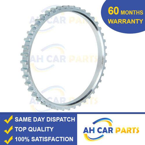 44 Denti Anello di ABS per RENAULT Kangoo Scenic Espace Twingo Megane simbolo SAR425