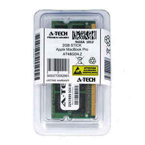2GB-SODIMM-Apple-MacBook-2-4GHz-Intel-Pro-i5-15-Core-inch-Mid-2010-MEMORIA-RAM