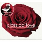 Various Composers Classical Love CD 2004
