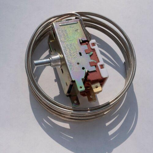 RANCO VT9 T//STAT KIT TWO DOOR K59-L1102 universal Thermostat