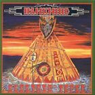 Electric Teepee [Limited Edition] by Hawkwind (Vinyl, Mar-2014, 2 Discs, Plastic Head)