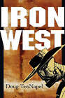 Iron West by Doug Tennapel (Paperback, 2006)