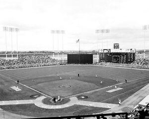 Old Metropolitan Stadium - Bing images | Metropolitan Stadium ...
