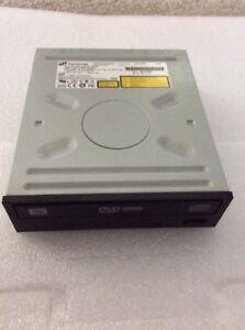 DVDRAM GSA-4165B DRIVER WINDOWS