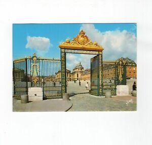 AK-Ansichtskarte-Chateau-de-Versailles