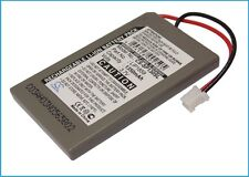 3.7V battery for Sony LIP1472, PlayStation 3 SIXAXIS, LIP1859, PS3 Li-Polymer