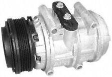 ford f53 a c compressor clutch ford yc53 ac compressor super duty 7 5l 460 v8 f53 7 5l 1988 clutch fits ford f53