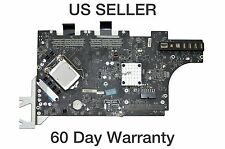 "Apple iMac 27"" A1312 MC511LL/A AIO Intel Motherboard s1156 661-5577"