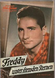 IFB-Nr-5095-Freddy-unter-fremden-Sternen-F-Quinn