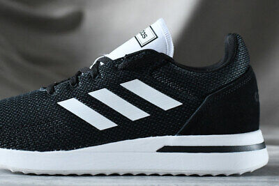 ADIDAS RUN 70S shoes for men, NEW