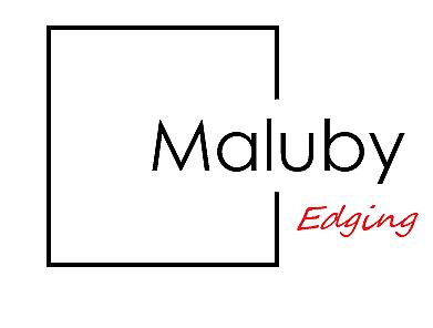 maluby