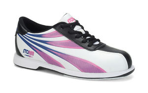 Storm Istas Women/'s Bowling Shoes