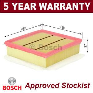 Bosch-Filtro-De-Aire-S0356-F026400356